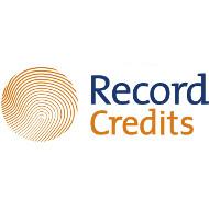 Record credits